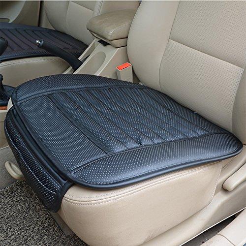 zantec coussin d 39 assise pour voiture version confort coussin pour si ge de voiture coussin. Black Bedroom Furniture Sets. Home Design Ideas