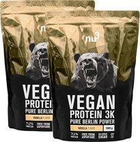 nu3-Protena-vegana-3K-2kg-de-frmula-712-de-protena-a-base-de-3-componentes-vegetales-Protenas-para-el-crecimiento-de-la-masa-muscular-con-delicioso-sabor-vainilla