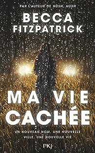 Ma vie cachée par Fitzpatrick