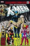 Gli incredibili X-Men: 3