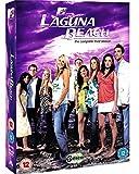 Laguna Beach Season 3 [Edizione: Regno Unito] [Edizione: Regno Unito]