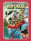 Mickey Mouse Timeless Tales 1