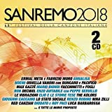 Sanremo 2018 [2 CD]