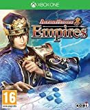 Dynasty Warriors 8 Empires per Console Xbox One