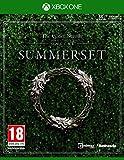 The Elder Scrolls Online - Summerset - Xbox One