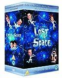 Lost In Space: Complete Seasons 1-3 [Edizione: Regno Unito] [Edizione: Regno Unito]