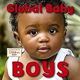 Global Baby Boys (Global Babies)