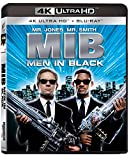 Men In Black 1 (4K+Br)