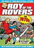 By David Sque TheBest of Roy of the Rovers 1970s by Sque, David ( Author ) ON Jun-21-2009, Paperback