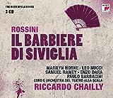 Rossini: Il barbiere di Siviglia [The Sony Opera House]