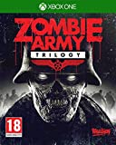 Zombie Army Trilogy (Xbox One) [UK IMPORT]