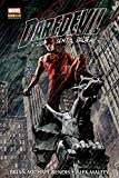 Daredevil. L'uomo senza paura!: 1