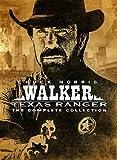 Walker Texas Ranger: Complete Collection [Edizione: Stati Uniti]