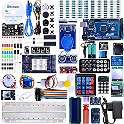 61JKj2o%2B8iL._AC_UL250_SR250,250_ Tienda Arduino. Nuestro rincón de ofertas