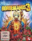 Borderlands 3 - Code in der Box [PC]