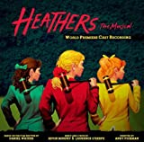 Heathers The Musical / O.C.R.