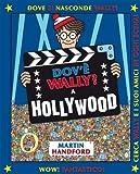 Dov'è Wally? Libro gioco: 4