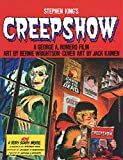 Stephen King's Creepshow