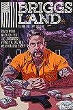 Briggs Land: 2