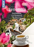 DuMont BILDATLAS Teneriffa: La Palma, La Gomera, El Hierro