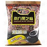 Nanfang black sesame paste 480G