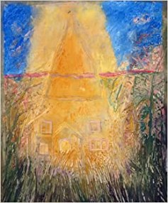 Image result for vernal painting