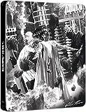 La Novia De Frankenstein (1935) - Edición Metal [Blu-ray]