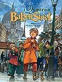 I quattro di Baker Street: 2