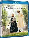 La Reina Victoria Y Abdul [Blu-ray]