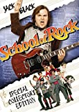 School Of Rock [Edizione: Stati Uniti]