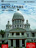 Discover Bengaluru - A Travel Map
