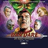 Dan Dare: Volume 2