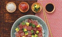 + Cucina giapponese Epub