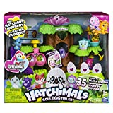 Spin Master Hatchimals Nursery Playset The Hatchery