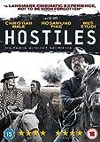 Hostiles [Edizione: Regno Unito]