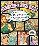 The Great Women Cartoonists