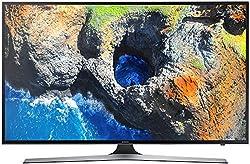 von Samsung(266)Neu kaufen: EUR 749,00EUR 469,0039 AngeboteabEUR 417,41