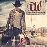 The Long Road Home [Explicit]