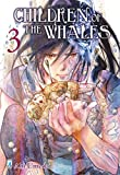 Children of the whales: 3