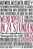 Jancis Robinson (Autor), Ursula C. Sturm (Übersetzer)Neu kaufen: EUR 6,99