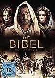 Die Bibel [4 DVDs]