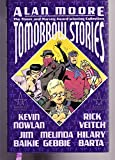 Tomorrow Stories (Collected Edition)