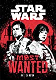 Star Wars: Solo: Most Wanted