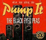 Pump It [Explicit]