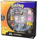 Pokémon T19170Personnages légendaires, X, XL