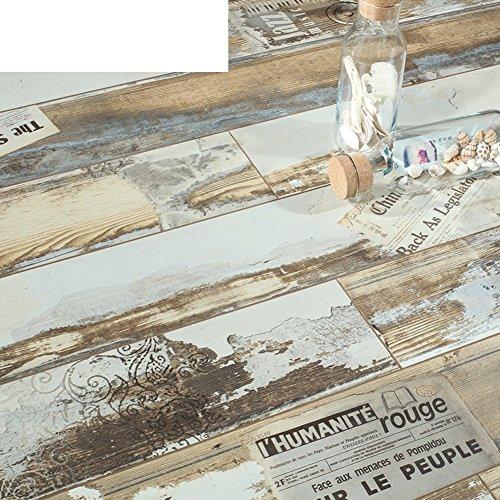 Pavimenti in legno/colore,personalità,retro,[fare il vecchio],pavimenti in legno lamellare/mosaico...