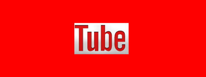 Tube Player for YouTube 13