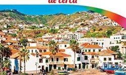 Madeira De cerca 1 (Lonely Planet-Guías De cerca) libros de leer gratis