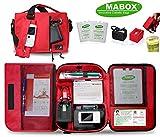 Pochette Spécial Diabétique - Organisation et Transport Insuline