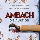 Die Auktion: Ambach 1